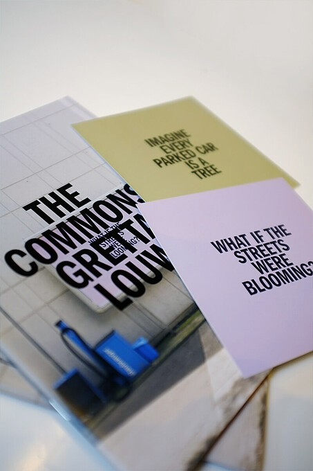 louw_the-commons_catalogue-sticker_20_01