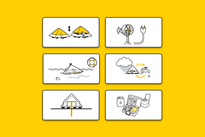 survival-house_illustration_08_icons_01