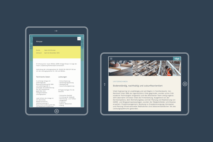 vitek-engineering_web_17_tablet_02