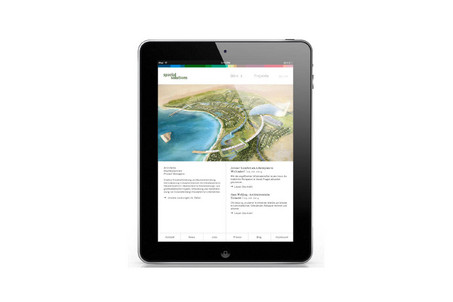 spacial-solutions_web_14_tablet_fr_01