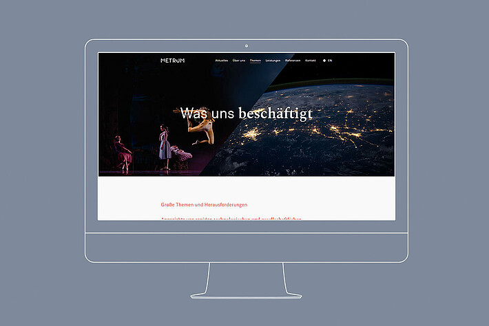 metrum_web_desktop-screen_19_02