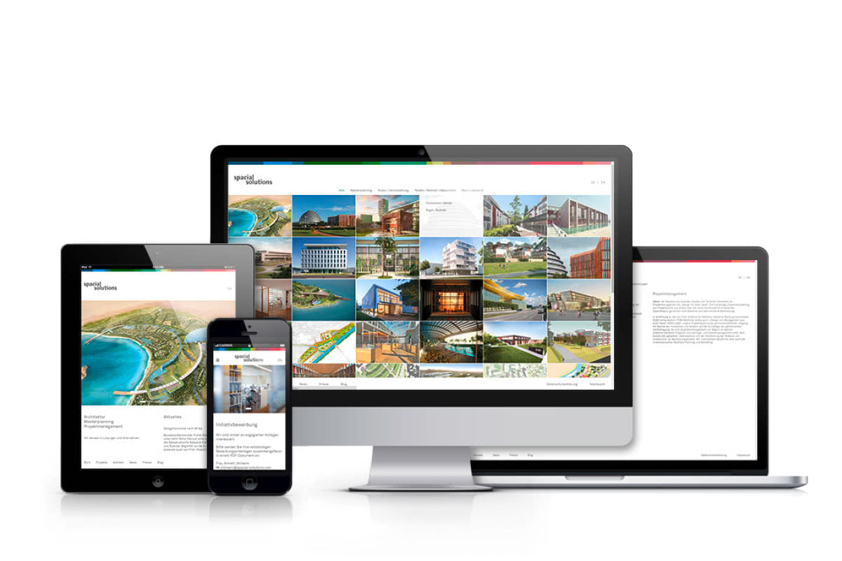 spacial-solutions_web_14_responsive_fr_01